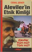 Alevilerin Etnik Kimliği