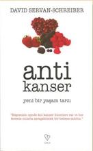 Anti-Kanser