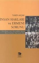 İnsan Hakları ve Ermeni Sorunu