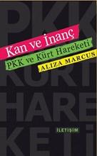 Kan ve İnanç - PKK ve Kürt Hareketi