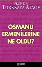 Osmanlı Ermenilerine Ne Oldu ?