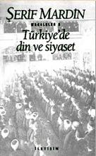Türkiye'de Din ve Siyaset