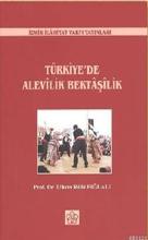 Türkiye'de Alevilik, Bektaşilik
